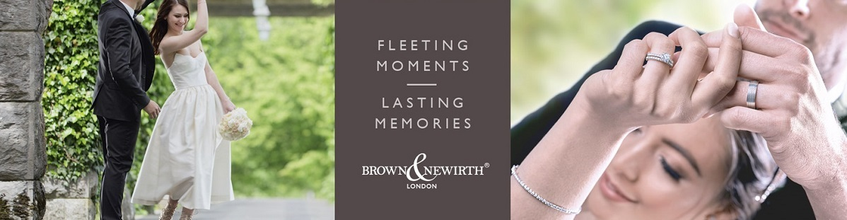 Brown & Newirth