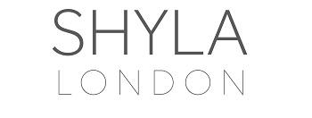 Shyla London