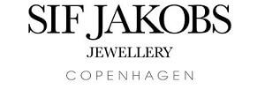 Shop Sif Jakobs at Niche Jewellery