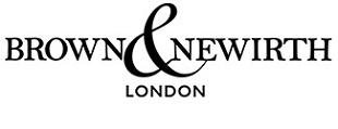 Shop Brown & Newirth at Niche Jewellery