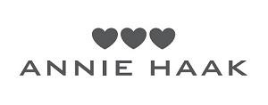 Shop Annie Haak at Niche Jewellery