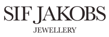 Shop Sif Jakobs at Niche Jewellery