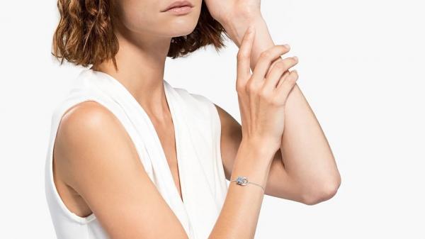 Six of the best slider bracelets