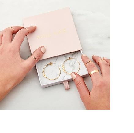 Summer jewellery trends to covet