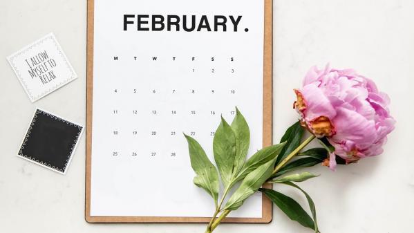 February birthstone gifts