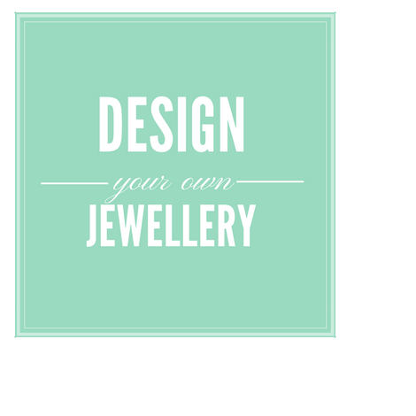 How to design your own jewellery
