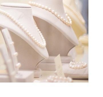 Spotlight on the designer - Jersey Pearl