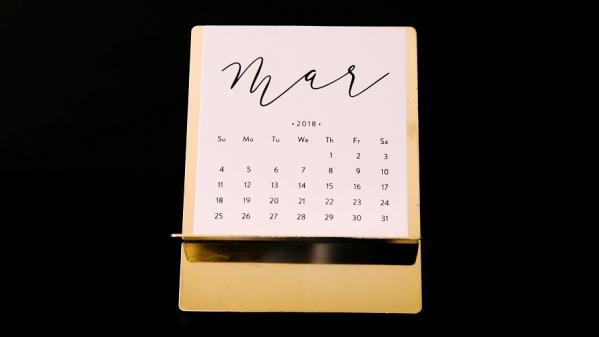 Best March birthday gift ideas