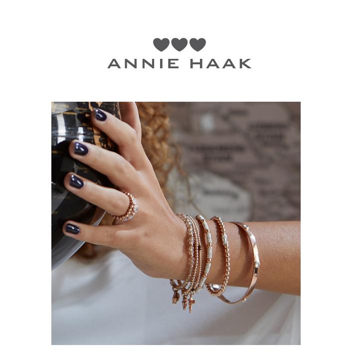 Annie Haak Designs