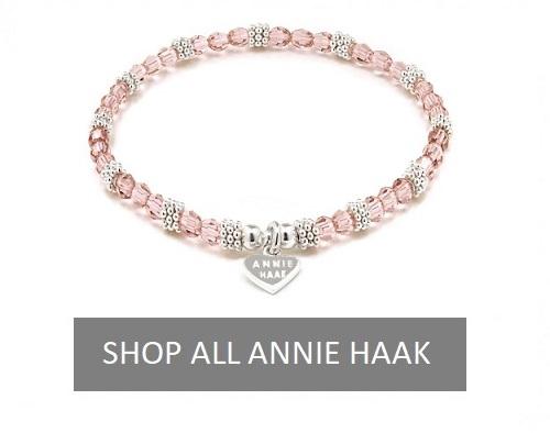 Shop all Annie Haak