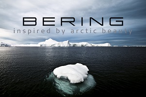 Bering sustainability