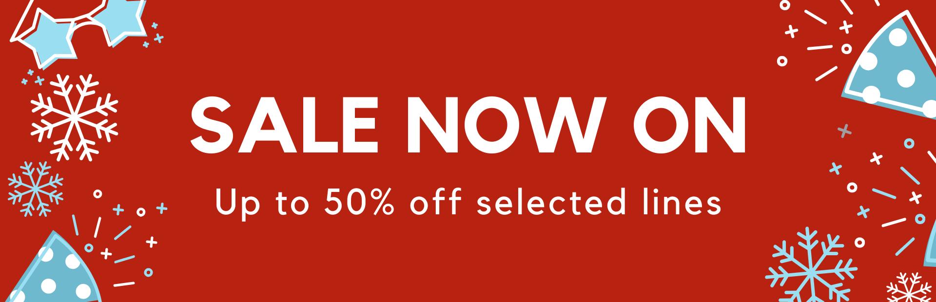 Shop Sale Jewellery Online