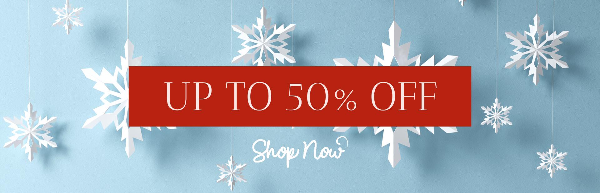 Shop Sale Jewellery Online UK