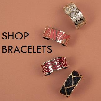 Shop Les Georgettes Bracelets