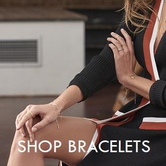 Shop Ania Haie Bracelets