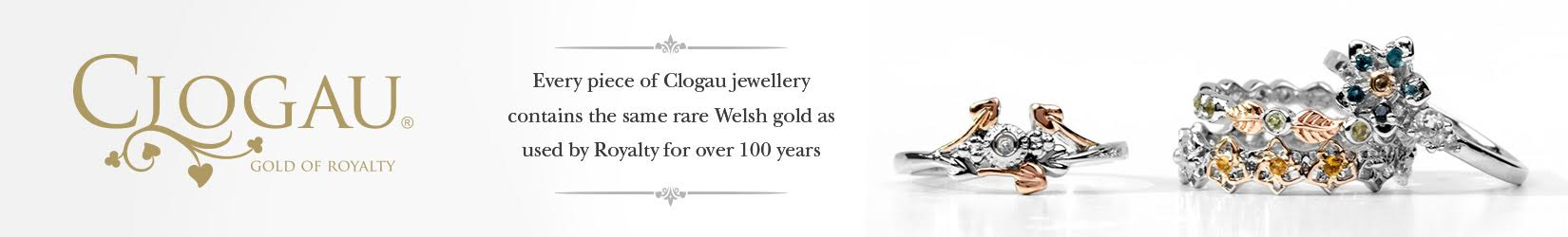 Read more about Clogau