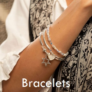 Shop Annie Haak Bracelets Online