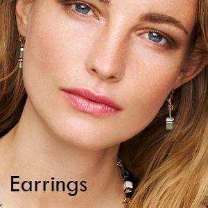 Buy Coeur De Lion Earrings Online UK