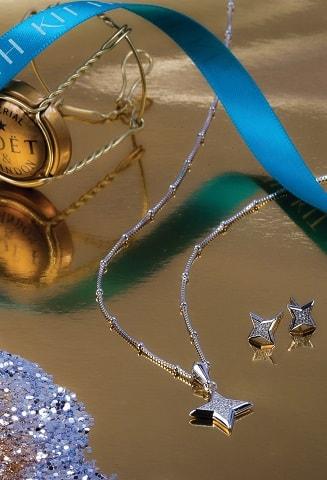 Buy Kit Heath Jewellery Online UK