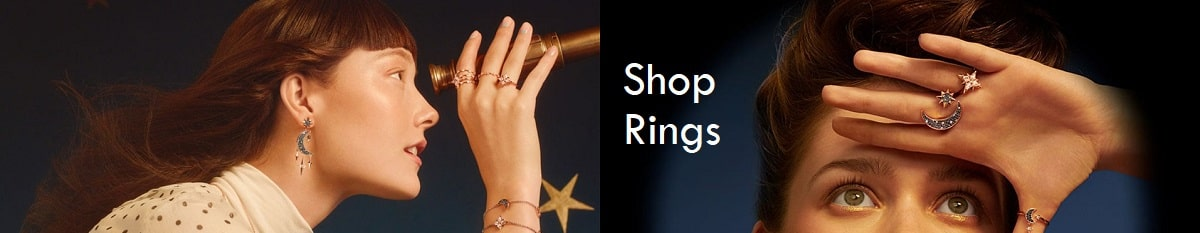 Buy Rings Online UK