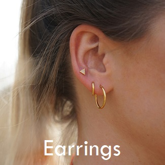 Buy Thomas Sabo Earrings Online