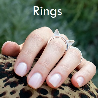Shop Thomas Sabo Rings