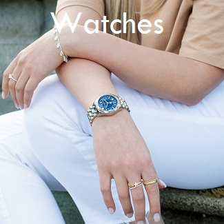 Buy Thomas Sabo Watches Online
