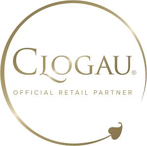 Buy Clogau Jewellery Online UK