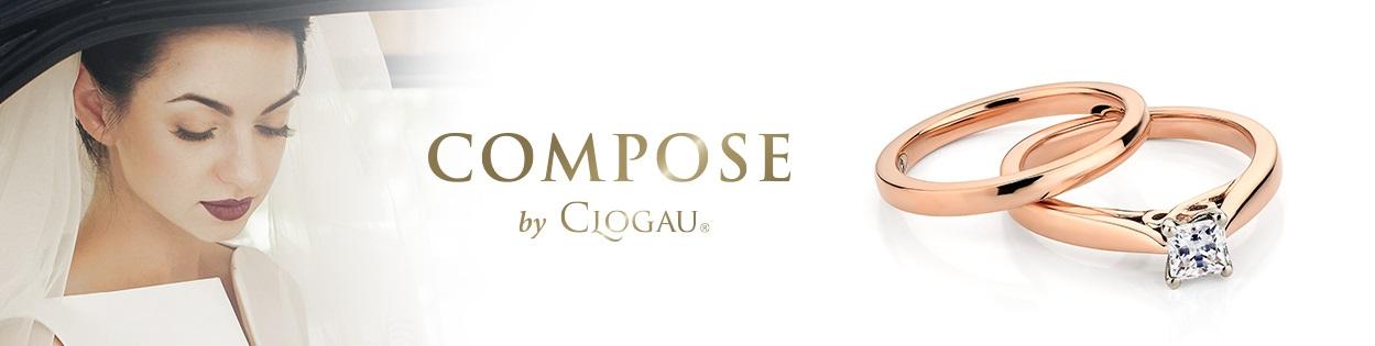 Clogau Compose