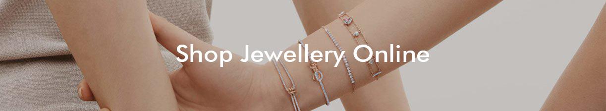 Buy designer jewellery online UK