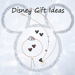 Disney Gift Ideas