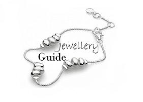 Niche Jewellery Guide