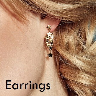 Shop Kit Heath Earrings Online