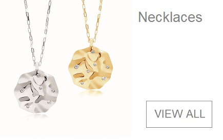 Sif Jakobs Necklaces