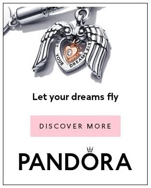 Discover Pandora