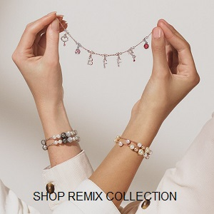 Shop Swarovski Remix Collection