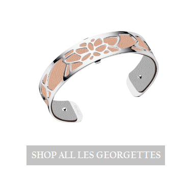Shop all Les Georgettes