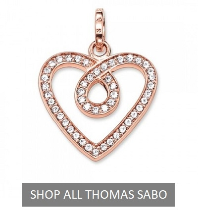 Shop Thomas Sabo