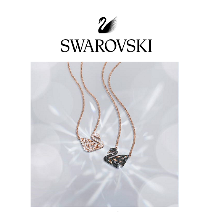 Swarovski Jewellery, Crystal and Accessories