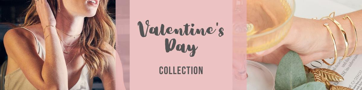 Shop Valentine's Gifts Online UK