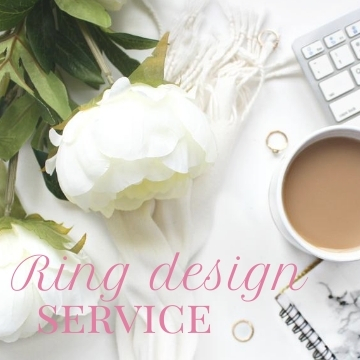 Ring Design Service