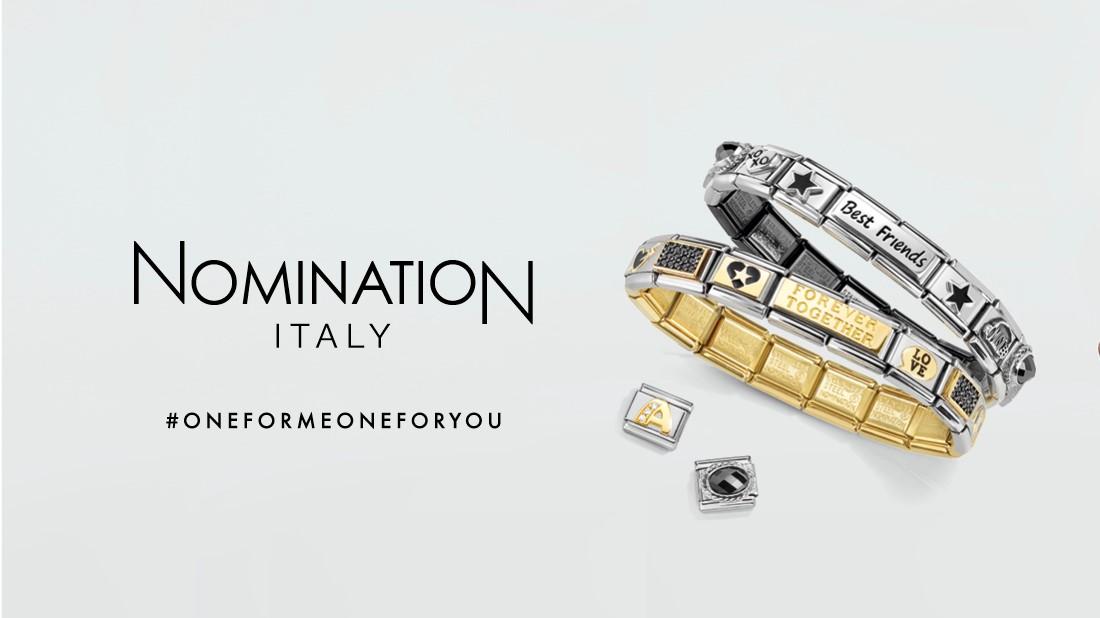 Nomination Composable