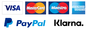 Accept Payment Cards
