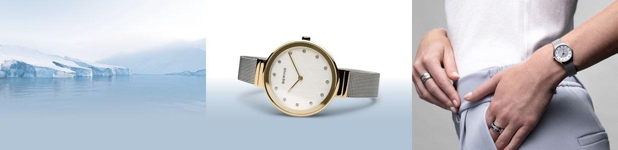 Buy Watches Online UK