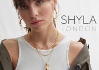 Shyla jewellery sustainability