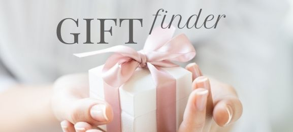 Send the Perfect Gift