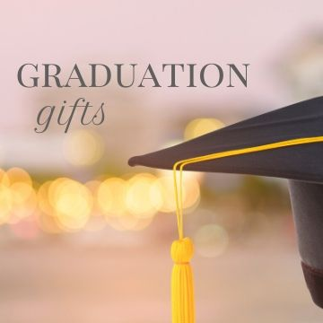 Graduation and Study Gifts